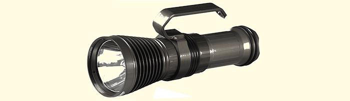 AELight-Xenide-35-large