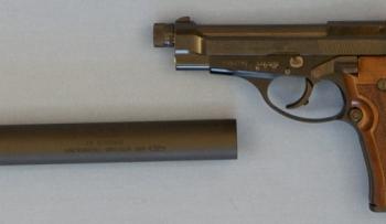 AWC-22-Suppressor-large