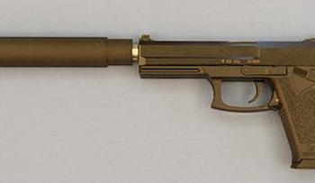 AWC-45-Suppressor-large