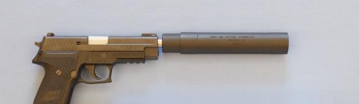 AWC-Jupiter-Suppressor-large