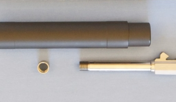 AWC-Jupiter-Suppressor-large2