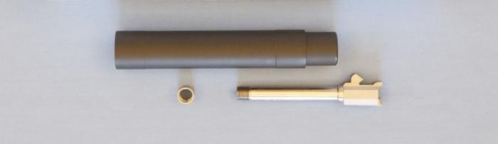 AWC-Jupiter-Suppressor-large2