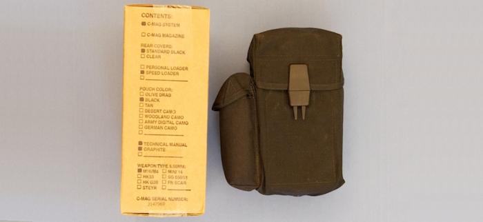 Beta-C-MAG-223-large2