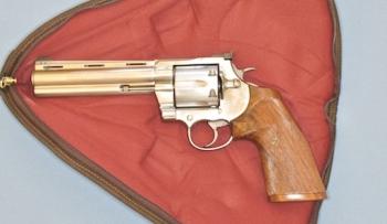 Colt-44-Magnum-Anaconda-large