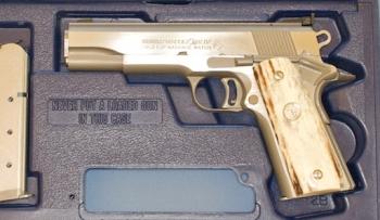 Colt-45-Gold-Cup-large