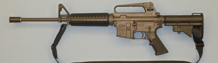 Colt-AR-15-A2-Carbine-large