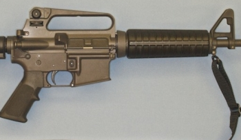 Colt-AR-15-A2-Carbine-large2