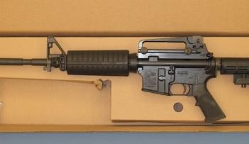 Colt-AR-15-LE6920-large