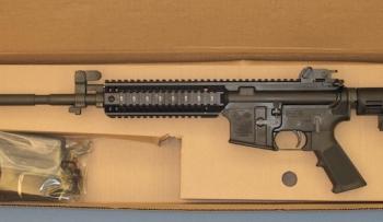 Colt-AR-15-LE6940-large