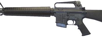 Colt-HBAR-6601C-large
