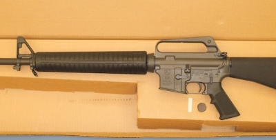 Colt-M16A2-machine-gun-715-large