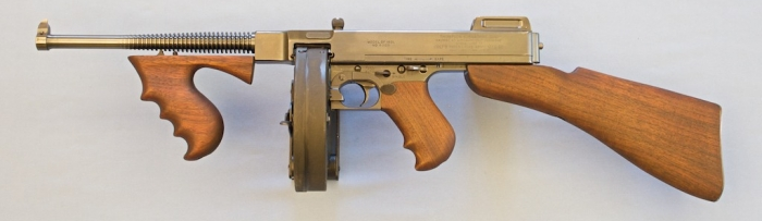 Colt-Thompson-Submachine-1921-large