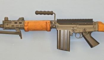 FAL-Type-HBAR-Rifle-large