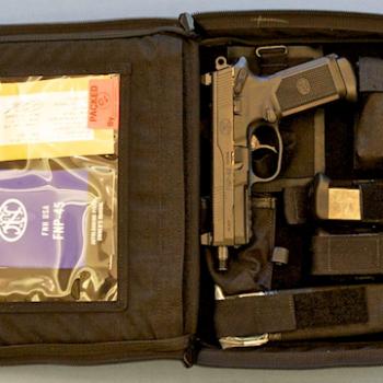 FNP-45-Tactical-large3