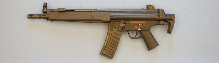 HK-33-large