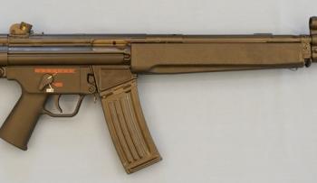 HK-33-large2