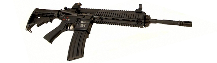 HK-416-MR556-large