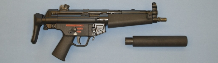 HK-MP5-A3-large
