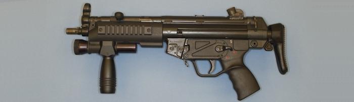 HK-MP5-Foregrip-Light-large