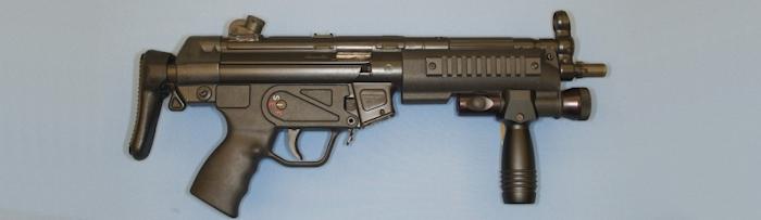 HK-MP5-Foregrip-Light-large2