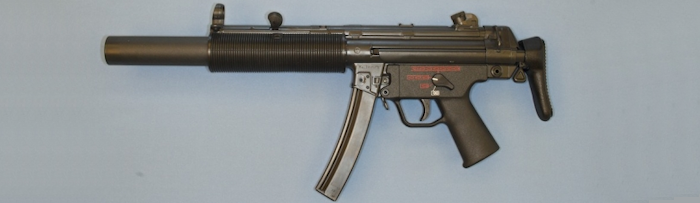 HK-MP5-SD-A3-large