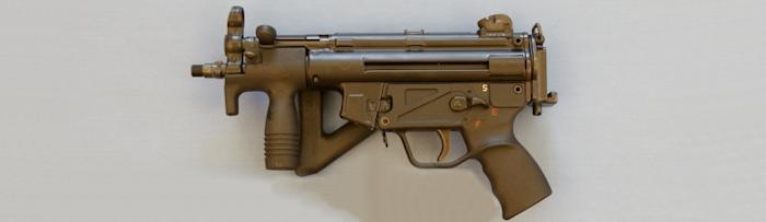 HK-MP5K-PDW-Sear-Gun-large