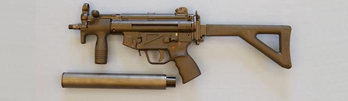HK-MP5K-PDW-Sear-Gun-large2