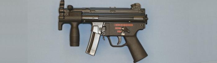 HK-MP5K-large