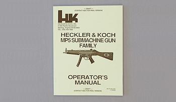 HK-Manual-Full-Sized-large