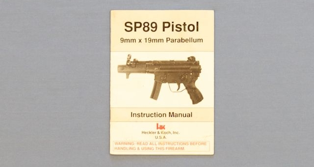 HK-SP89-Manual-large