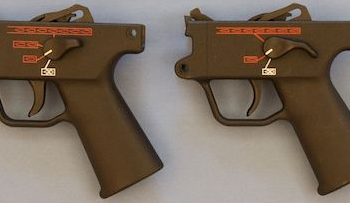 HK-Trigger-Groups-large
