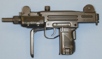 IMI-UZI-Mini-large