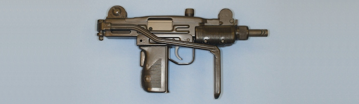 IMI-UZI-Mini-large2