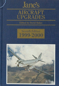 Janes-Aircraft-Upgrades-large