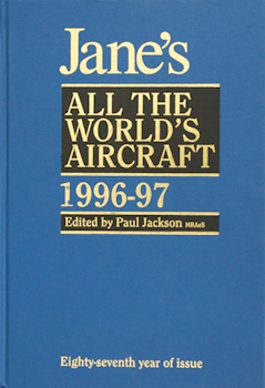 Janes-All-Aircraft-large