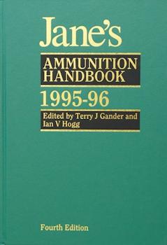 Janes-Ammunition-large