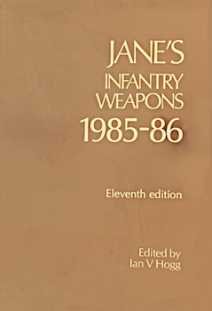 Janes-Infantry-Weapons2-large