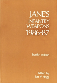 Janes-Infantry-Weapons3-large