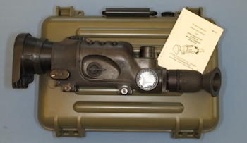 Litton-Sniper-Night-Sight-large