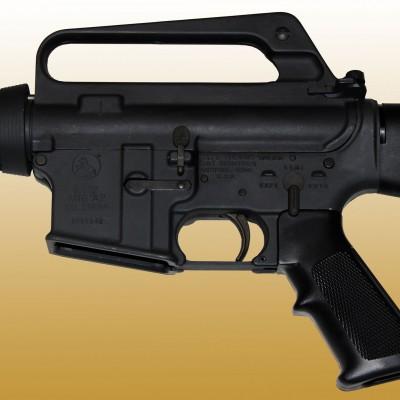 M16LClse_IMG_5208