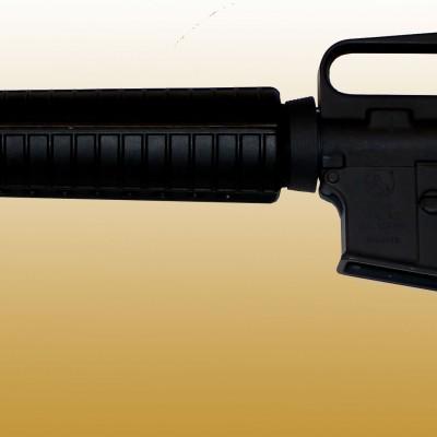 M16L_IMG_5204