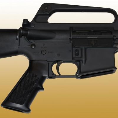 M16RClse_IMG_5215