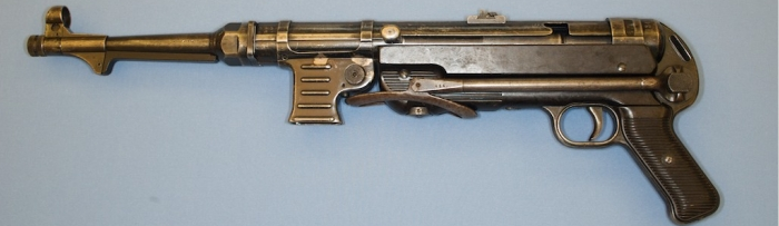 MP-40-Machine-Gun-large
