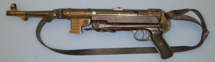 MP-40-Machine-Gun2-large