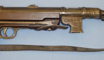 MP-40-Machine-Gun2-large2