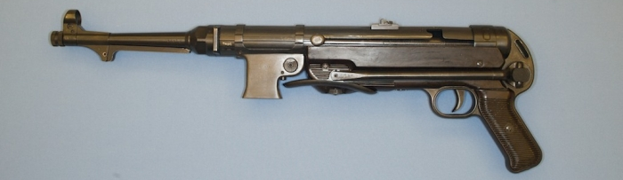 MP-40-Machine-Gun3-large
