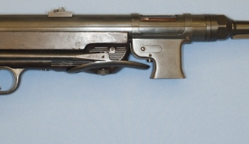 MP-40-Machine-Gun3-large2