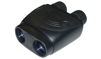 Newcon-3000-Rangefinder-large