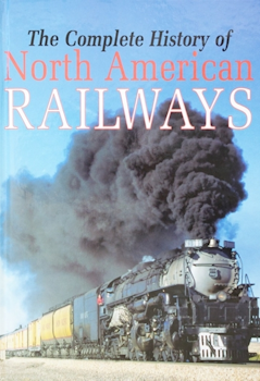 North-American-Railways-large