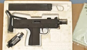 SWD-M11-large